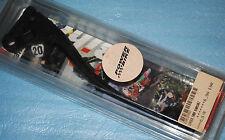 Levier d'embrayage Bihr pour KAWASAKI Z1000 SX ZX6R ZX6RR neuf