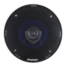 2pcs 4 Inch 180W Car HiFi Coaxial Speaker Vehicle Door Auto Audio Car Speakers