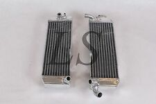 NEW Aluminum Radiator Honda XR650 XR650R 2000-2007 01 02 03 04 05 06 XR 650R