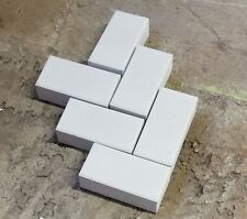 concrete brick molds products for sale | eBay