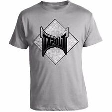 Tapout Bandana Adult T-shirt - Official MMA UFC Mixed Martial Arts Kick Boxing T