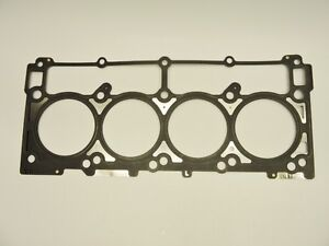 MOPAR 53021621BC Cylinder Head Gasket LEFT 5.7 HEMI DODGE JEEP Genuine OEM NEW