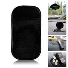 5X Universal Sticky Pad Anti-Slip Mat Gel Dash Car Mount Holder for Cell Phones