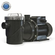 Filterpumpe PW 04 Sandfilter Pumpe Pool Filter