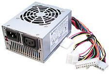 Netzteil Mini-ATX Netzteil Young Year ATX-68A 150W molex 8981-04P Floppy Connect