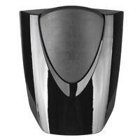 Rear Pillion Passenger Cowl Seat Back Cover Fairing for Honda CBR600RR 2007-2012