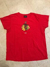 Chicago Blackhawks NHL #88 KANE (Adult M)