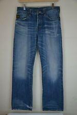 *W30L32* G-Star 'Yield Loose' Men's Jeans