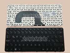 NEW FOR HP PAVILION DM1-3000 3200 DM1Z-3000 keyboard Latin SPANISH TECLADO Frame
