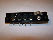 Pioneer SX-1280 SX-1250 SX-1050 SX-950 SX-850 QX-949 Antenna Terminal   AKA-004