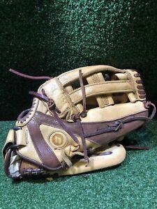 "Worth GL135H 13.5"" Softball glove (RHT)"