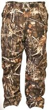 Hunting Pants & Bibs