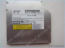 77841 Lecteur graveur CD DVD UJ-852 Sony Vaio VGN-SZ5MN PCG-6Q2M