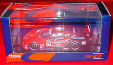 Ebbro 2008 Xanavi Nismo Gt-R  FUJI SUPER GT 500 1:43 44127