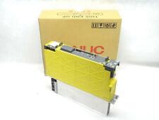 Fanuc A06B-6127-H105 Servo Amplificatore Servo Nuovo Ovp