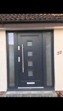 Front Door Side Panel For Sale Ebay
