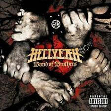 Band Of Brothers von Hellyeah (2012)