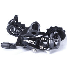 SRAM Apex 10-speed Rear Derailleur 32T Max