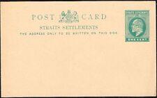 Postal Stationery
