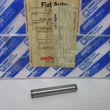 Post Pump Oil Fiat Ducato - Talento Original 7910008626