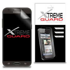 XtremeGuard Screen Protector For Samsung Galaxy J3 Eclipse J327V (Anti-Scratch)