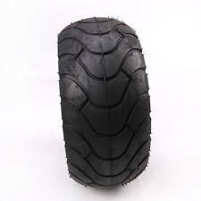 "Buggy Quad TYRE Tire 13 5.00 6 Inch 6"" Size 13x5.00-6 Wheel Rim Golf Cart ATV"