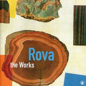 The Works (Volume 1) / Rova