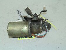 Scheibenwischer Wischer Motor FORD USA Escort wiper EIEF17504AB 1982