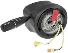 Dimmer Switch-Windshield Wiper Switch Wells SW9113 fits 2012 Dodge Challenger