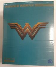 Mezco One 12 Collective Wonder Woman Action Figure 1:12 Scale New!