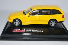 Schuco modello di auto 1:72 BMW 320i Touring