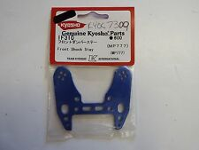 KYOSHO - FRONT SHOCK STAY - Model # IF310
