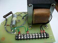 Stancor P-8663 Transformer / Power Supply