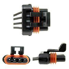 Alternator Connector  Airtex  1P1153