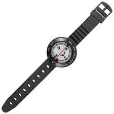 Xs Scuba Wrist Hose Mount Compass