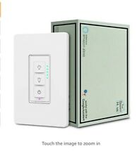 Smart Dimmer Switch With Alexa Retail $24.99. #745