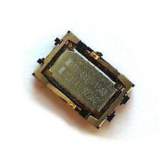 100% Originale Nokia Lumia 710 EARPIECE ALTOPARLANTE ANTERIORE chiamante Suono Ear Piece
