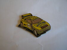 pins peugeot 405 turbo 16