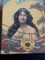 Il teatro della fortuna in fano cofanetto 2 volumi carifano 1998