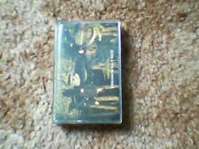 Echo & The Bunnymen  Evergreen 12 Track Cassette