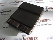 Nissan X-Trail 2.2 Dci engine injector ECU 131000-1190 used 2002
