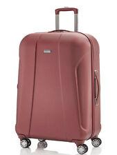 Unisex ab 60 L Reisekoffer & -taschen mit extra Fächern