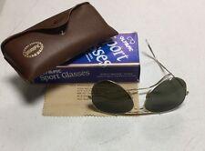 Olympic Sport Glasses # 310Pcs Sport Polycarbonate Smoke Lens