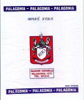 RIKI - SALVATORE ZUCCARELLO - PALAGONIA (CT)  VELINA INCARTO DI AGRUMI (32)