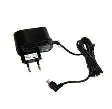 230V Netzteil für Garmin GPS 64s 64st Montana 600 650 Oregon 600 eTrex 30 20..*