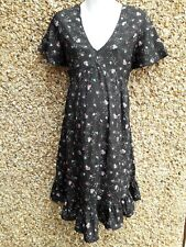 New Look Maternity Dress Size 14