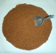 Kresse Samen Gartenkresse Einfache 1000g frische, reine Ware