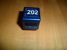 AUDI GLOW PLUG RELAY 202  12V 70A 8A0951253