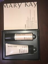 MARY KAY TIMEWISE MICRODERMABRASION  PLUS SET. Free Shipping
