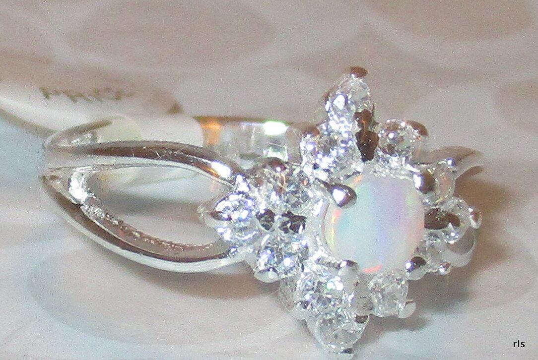 jewelrybyrocco